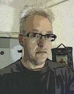 Paul paper 24 Oct 2012