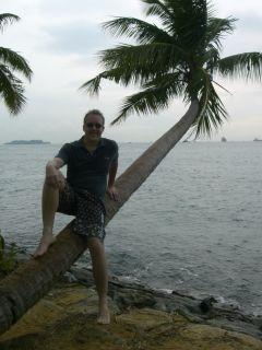 singapore-2007.jpg